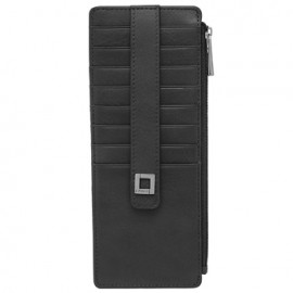 Lodis RFID Protection Credit Card Case