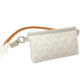The Fanny Pack From Michael Kors