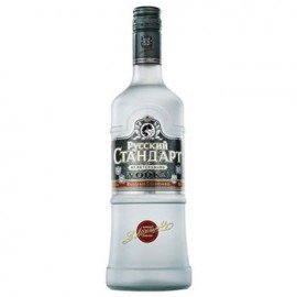 Vodka Russian Standard 750 ml