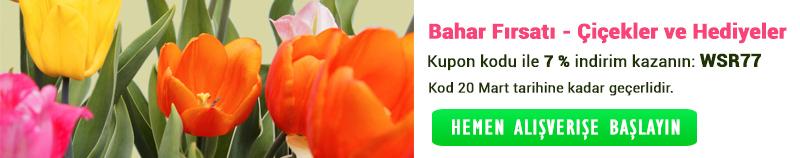 Çiçekler ve armaganlar dagitim Rusya'ya, Ukrayna ve dünya çapinda