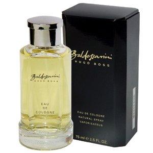 Baldessarini by hugo boss for Baldessarini perfume