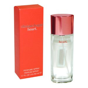 Clinique Happy Heart by Clinique