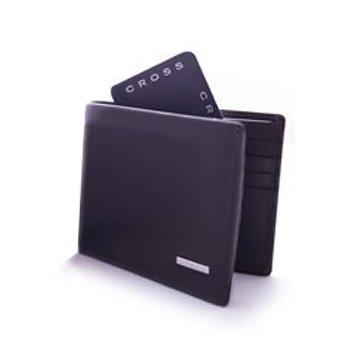 Cross Wallet for Men