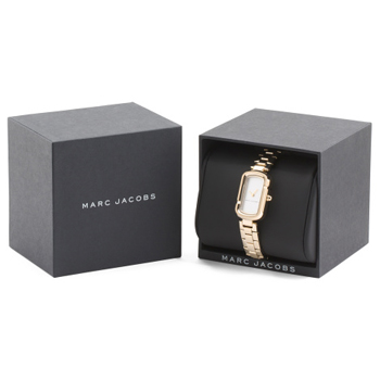Marc Jacobs Fashion Watch for Her