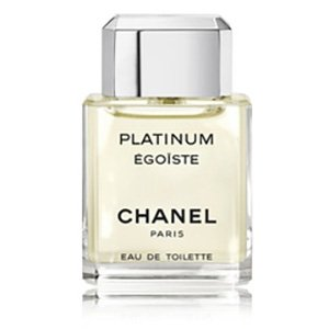 Platinum Egoiste for Him