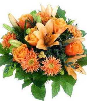Заказ цветов г.йошкар-ола заказ цветов на 700р