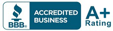 Russian Flora - Better Business Bureau Accredited business